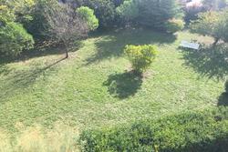 Photos  Appartement à vendre Castelnau 34170