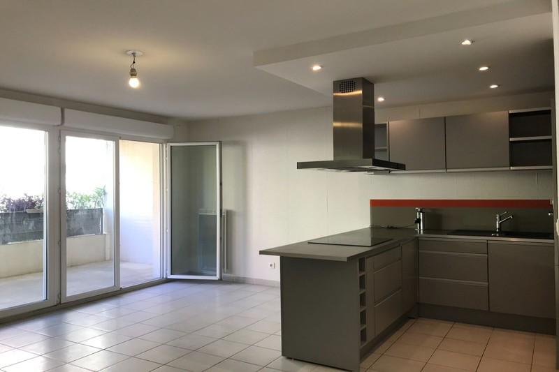 Photo Appartement Castelnau-le-Lez   achat appartement  3 pièces   62m²
