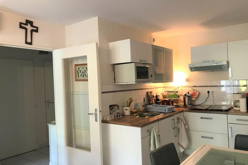 Photo Appartement Castelnau-le-Lez   achat appartement  2 pièces   43m²