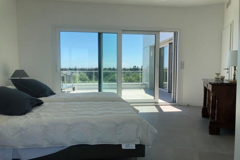 Photo Appartement Castelnau-le-Lez   achat appartement  4 pièces   96m²