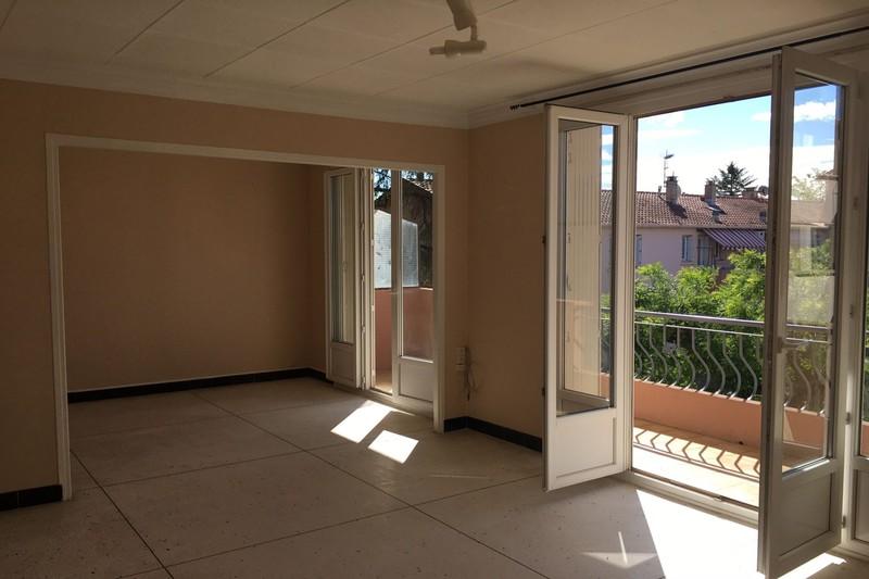 Photo Appartement Castelnau-le-Lez   achat appartement  4 pièces   82m²