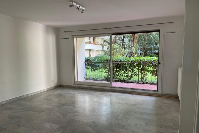 Photo n°3 - Vente appartement Montpellier 34000 - 270 000 €
