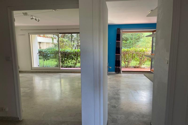 Photo n°4 - Vente appartement Montpellier 34000 - 270 000 €