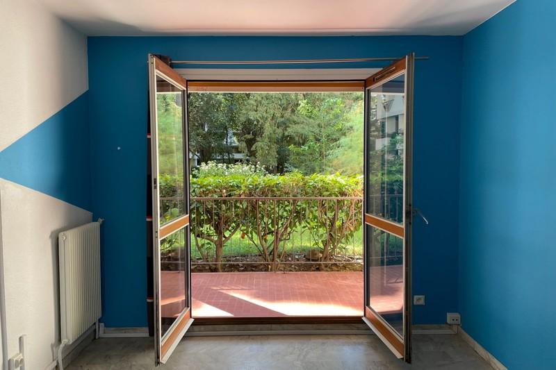 Photo n°5 - Vente appartement Montpellier 34000 - 270 000 €