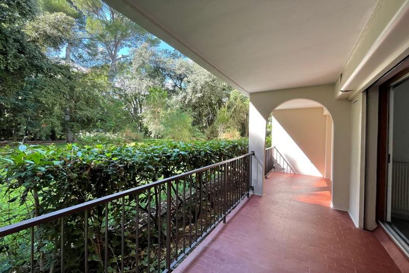 Photo n°2 - Vente appartement Montpellier 34000 - 270 000 €