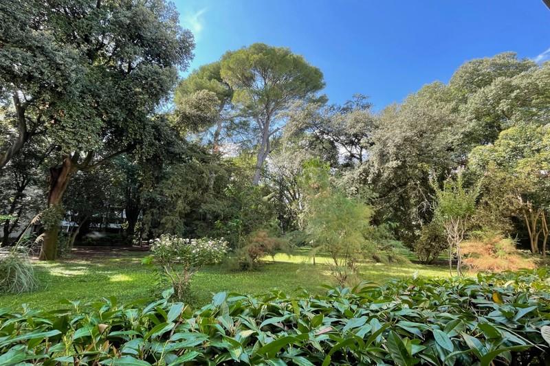 Photo n°1 - Vente appartement Montpellier 34090 - 270 000 €