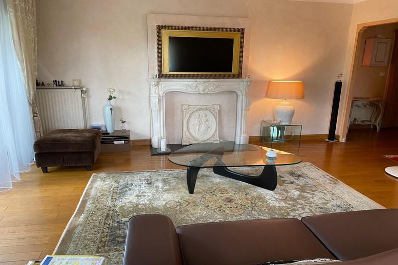 Photo Appartement Montpellier   achat appartement  3 pièces   95m²