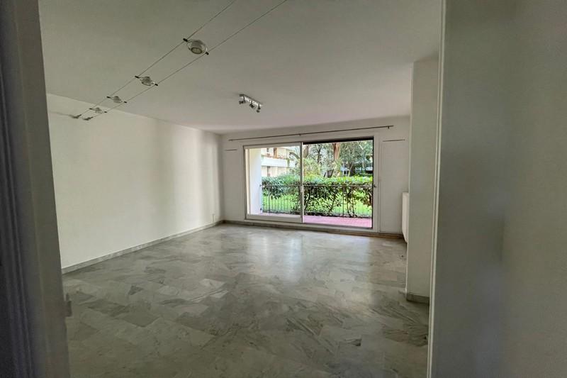 Photo n°2 - Vente appartement Montpellier 34090 - 249 000 €