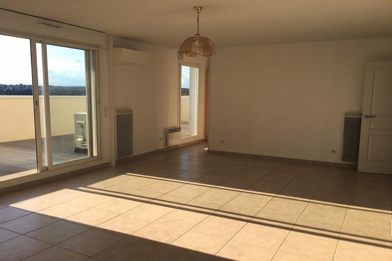 Photo n°4 - Vente appartement Montpellier 34000 - 438 000 €