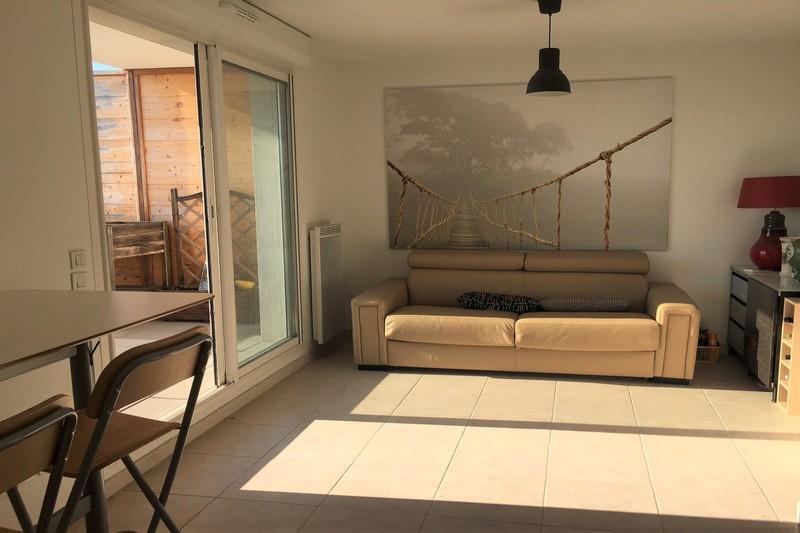 Photo n°6 - Vente appartement Montpellier 34000 - 438 000 €