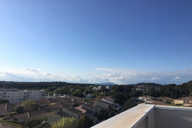 Photo n°8 - Vente appartement Castelnau-le-Lez 34170 - 438 000 €