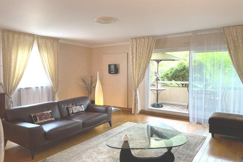 Photo n°4 - Vente appartement Montpellier 34000 - 475 000 €