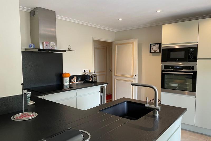 Photo n°6 - Vente appartement Montpellier 34000 - 475 000 €