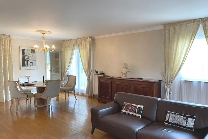 Photo n°3 - Vente appartement Montpellier 34000 - 475 000 €