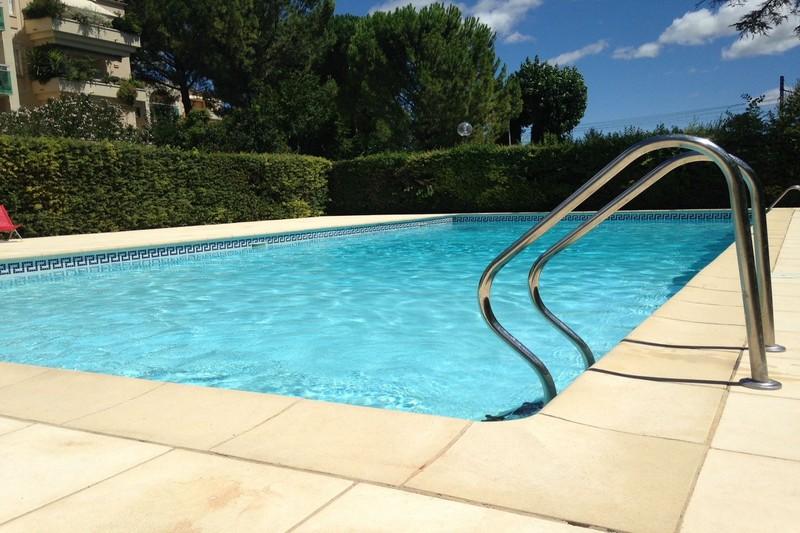 Photo n°7 - Vente appartement Montpellier 34000 - 475 000 €
