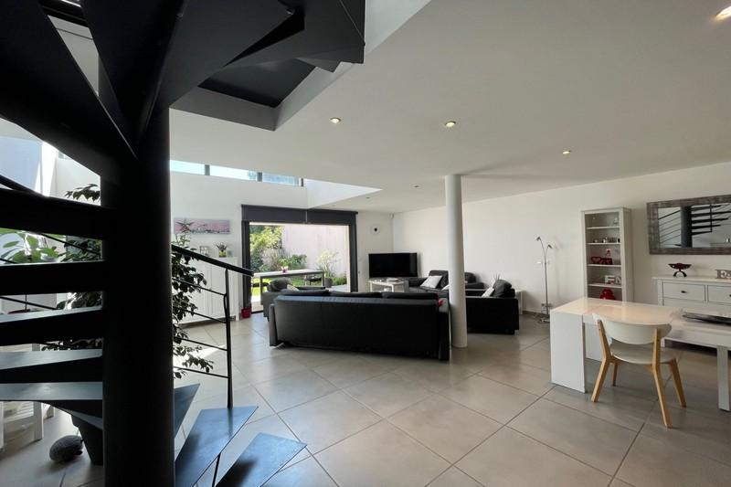 Photo n°2 - Vente appartement Castelnau-le-Lez 34170 - 497 000 €