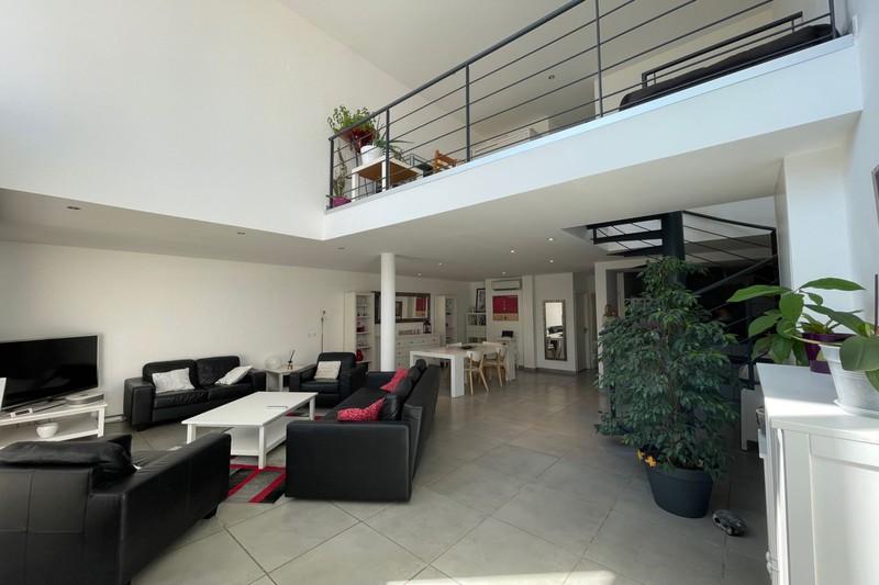 Photo n°3 - Vente appartement Castelnau-le-Lez 34170 - 497 000 €