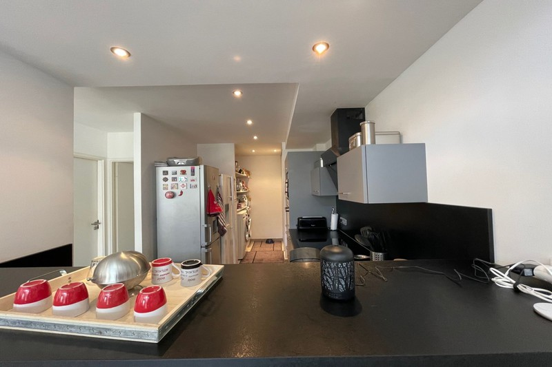 Photo n°4 - Vente appartement Castelnau-le-Lez 34170 - 497 000 €