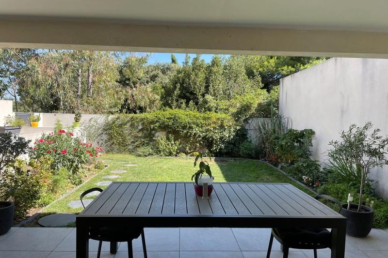 Photo n°5 - Vente appartement Castelnau-le-Lez 34170 - 497 000 €