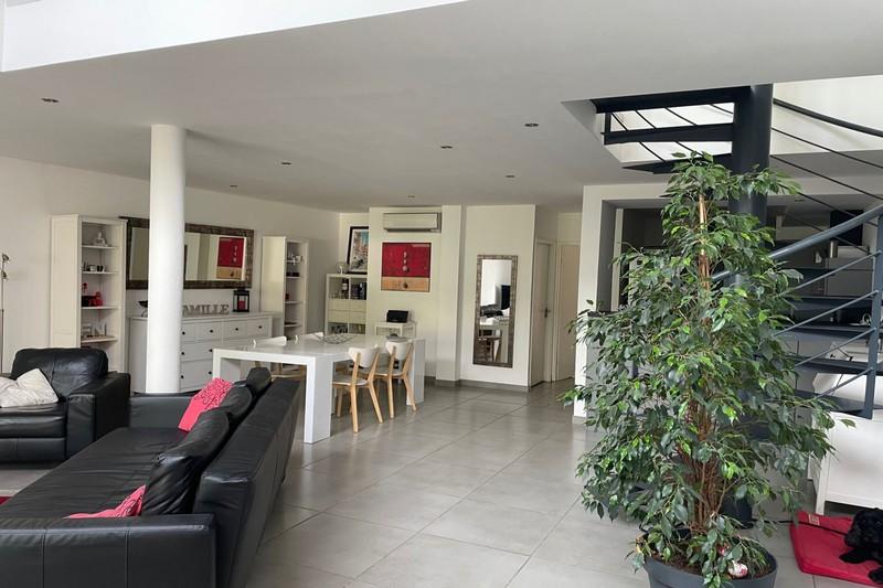 Photo n°6 - Vente appartement Castelnau-le-Lez 34170 - 497 000 €