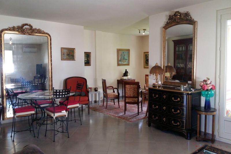 Photo Villa Jacou   achat villa  4 chambres   150m²
