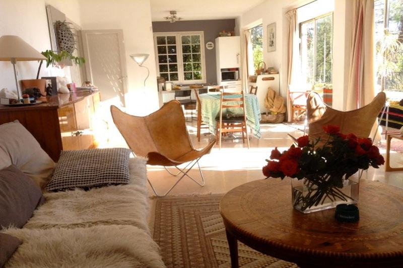 Photo Villa Castelnau-le-Lez   achat villa  9 pièces