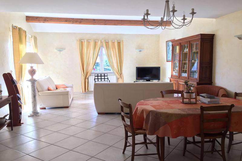 Photo Villa Castelnau   achat villa  4 chambres   200m²