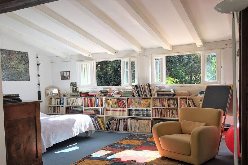Photo Villa Castelnau-le-Lez   achat villa  5 chambres   250m²