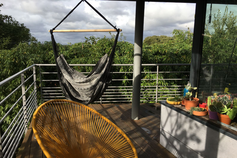 Photo Maison Castelnau-le-Lez   achat maison  4 chambres   130m²