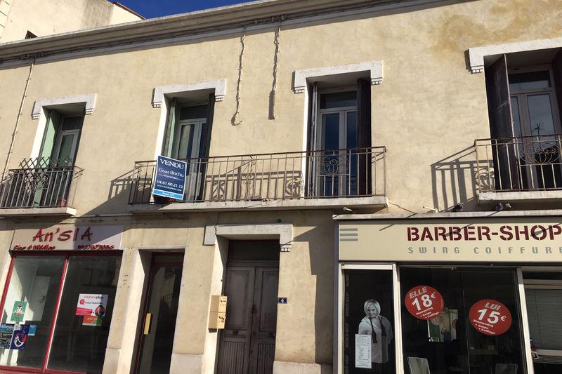 Photo Maison Castelnau   achat maison