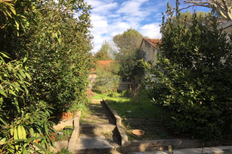 Photo Maison Castelnau   achat maison  2 chambres   50m²