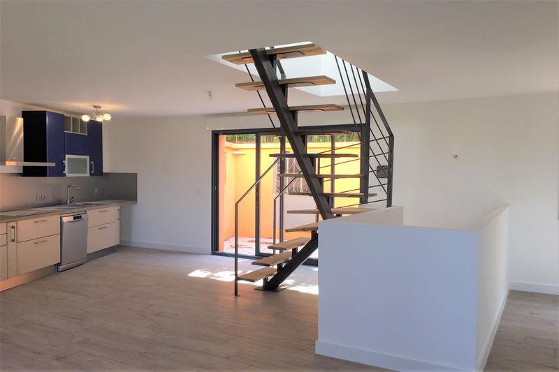 Photo Maison Castelnau   achat maison  3 chambres   100m²