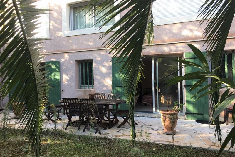 Photo Maison Castelnau-le-Lez   achat maison  4 chambres   179m²