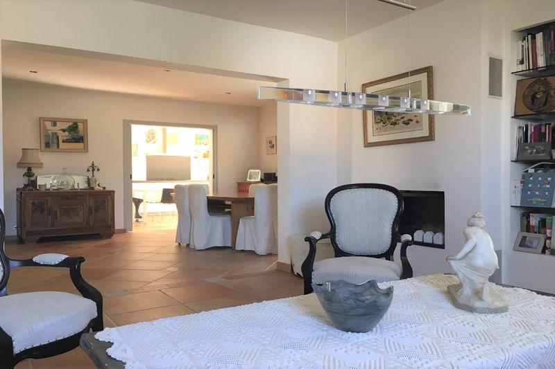Photo n°3 - Vente Maison villa Castelnau-le-Lez 34170 - 1 150 000 €