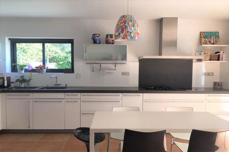 Photo n°4 - Vente Maison villa Castelnau-le-Lez 34170 - 1 150 000 €