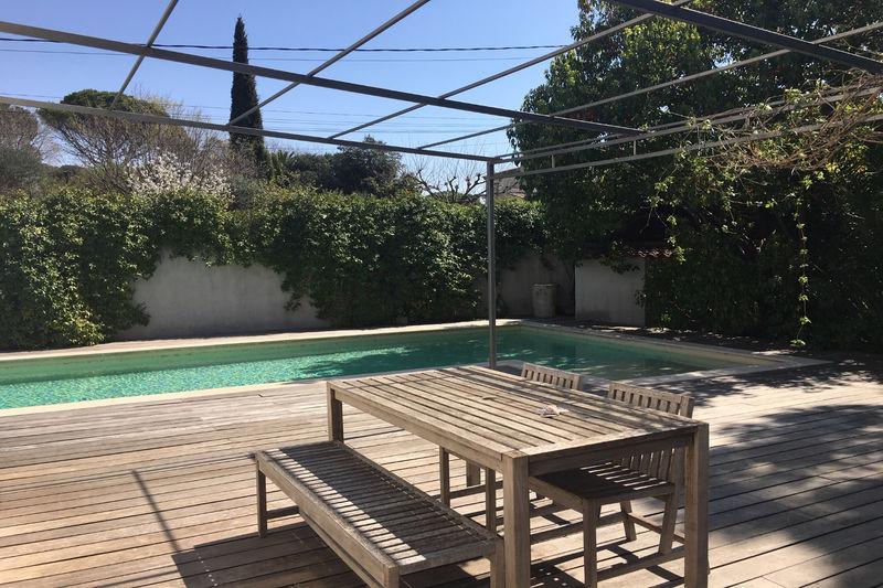 Photo n°5 - Vente Maison villa Castelnau-le-Lez 34170 - 1 150 000 €