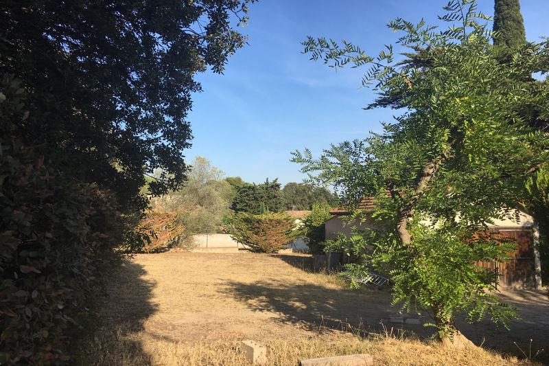 Photo Maison Castelnau-le-Lez   achat maison