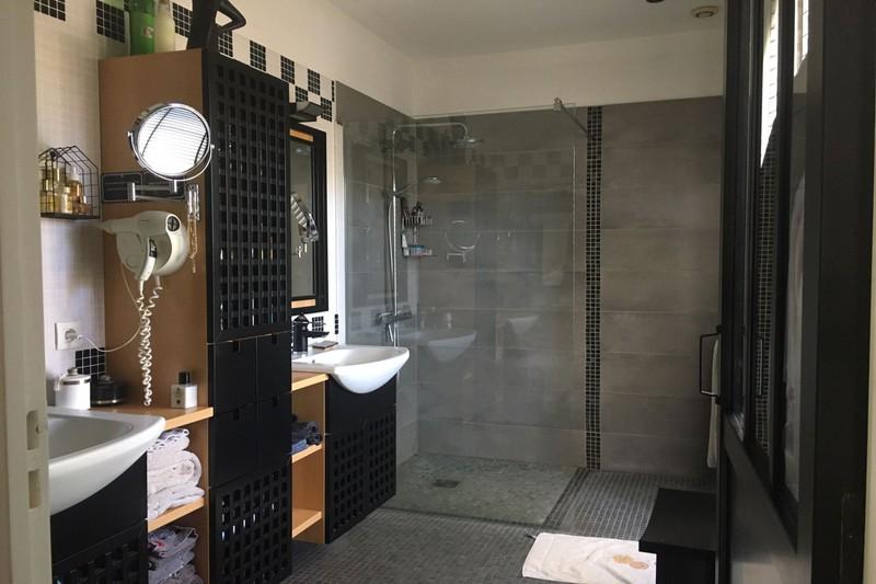 Photo n°3 - Vente maison contemporaine Castelnau-le-Lez 34170 - 1 045 000 €