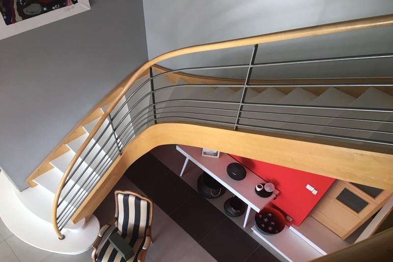Photo n°7 - Vente maison contemporaine Castelnau-le-Lez 34170 - 1 045 000 €