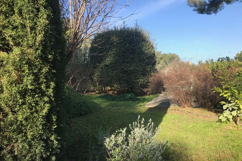 Photo Villa Castelnau-le-Lez   achat villa  3 chambres   157m²