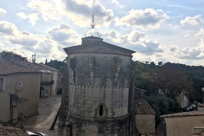 Photo n°2 - Vente maison Castelnau-le-Lez 34170 - 740 000 €