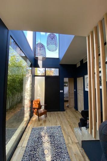 Photo Villa Castelnau-le-Lez   achat villa  4 chambres   165m²