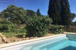 Photos  Maison à vendre Castelnau-le-Lez 34170