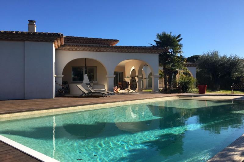 Photo Villa Castelnau-le-Lez   achat villa  5 chambres   440m²