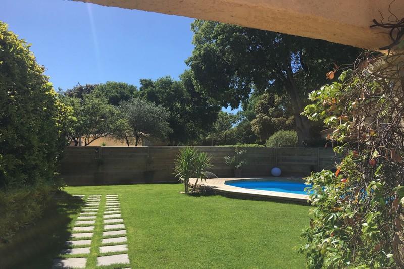 Photo Villa Castelnau-le-Lez   achat villa  5 chambres   160m²