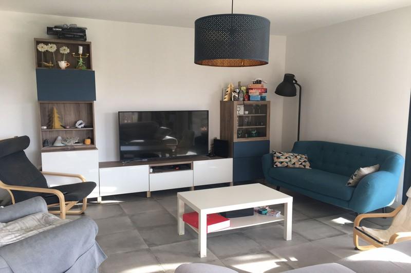 Photo Maison contemporaine Castelnau-le-Lez   achat maison contemporaine  5 chambres
