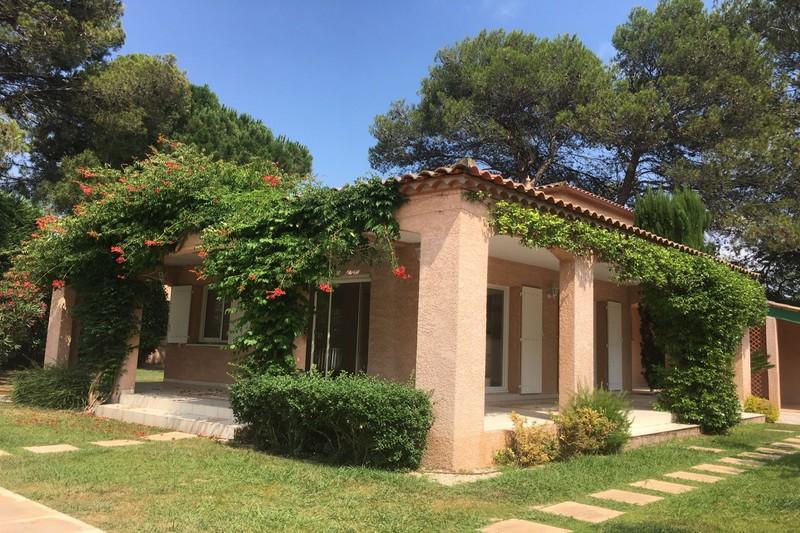 Photo Villa Castelnau-le-Lez   achat villa  4 chambres   162m²