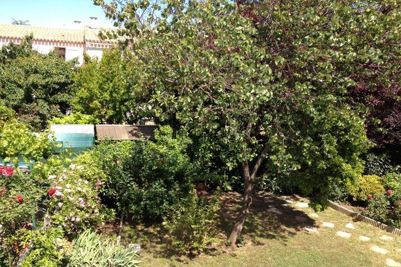 Photo Maison Montpellier Pompignane,  Location maison  3 chambres   76m²