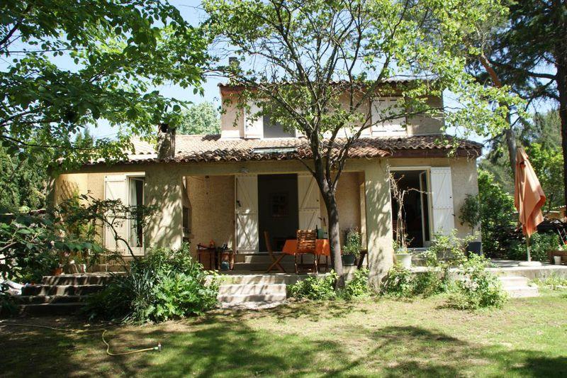 Photo Villa Assas Centre,  Location villa  4 chambres   120m²