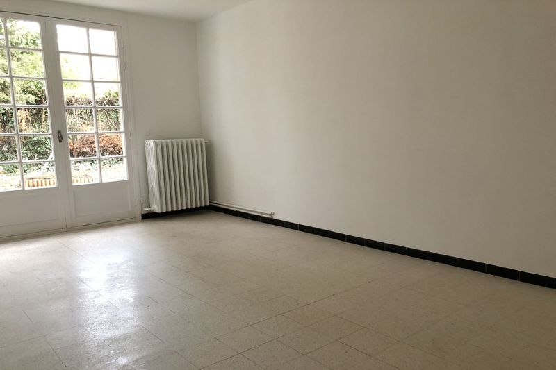 Photo Maison Montpellier Arceaux,  Location maison  3 chambres   74m²
